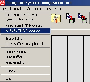 Plantguard Download